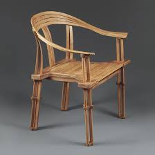bamboo furniture designs. beijing design week bamboo furniture by jeff dayu shi designs