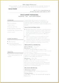 Office Manager Skills Resume Mesmerizing Medical Office Manager Resume Samples Inside Billing Objective
