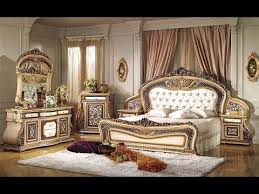 Bedroom furniture design Black Interior Design For Bedroom Italian Bedroom Furniture Sets Youtube Interior Design For Bedroom Italian Bedroom Furniture Sets Youtube