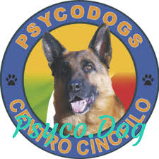 Psyco.Dog(s)