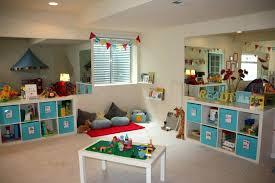 Toy Storage Furniture Kids Furniture Kids Table And Toy Storage
