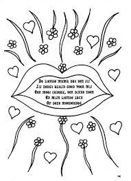 25 Vinden Een Dikke Kus Kleurplaat Mandala Kleurplaat Voor Kinderen