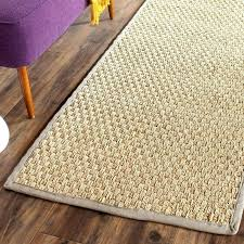 area rugs richmond va area rugs home brown indoor area rug reviews brown indoor area rug