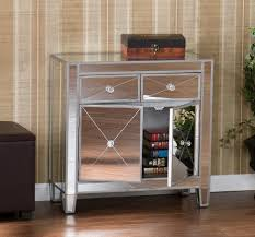 tall bedside tables mirrored night stand nightstand mainstays round table pottery barn end bunk side target