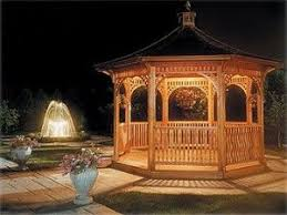 gazebo lighting ideas. 103 best gazebo lights images on pinterest backyard ideas and wedding lighting s