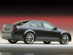 Acura Tsx 2019 Specs and REview : Car 2018 / 2019