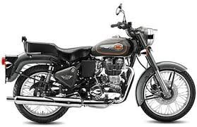 2018 royal enfield bullet launch date