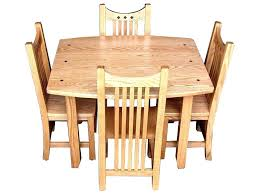 childrens small table small table and chairs wood table and chairs sets wooden table and chairs childrens small table designer furniture set