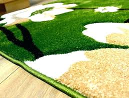 lime green rug large green rug black and green rug black and green rug large size lime green rug