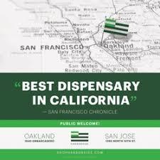 Reviews N amp; Harborside 124 Photos Cannabis 40 1365 Clinics HSPqwIP7