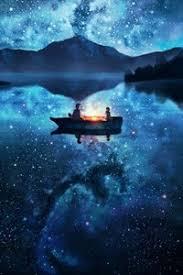 Date Night Boat · 1125x2436 Date Night Boat