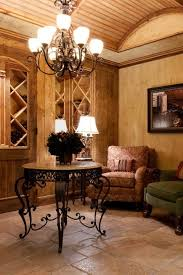 wine tasting room furniture. beautiful furniture wine tasting room in wine tasting room furniture