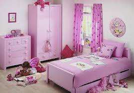 curtain heater for bedroom ideas of modern house best 20 looking teenage girl bedrooms curtains designs90 designs