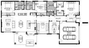 dream luxury home designs floor plans