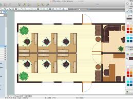 office cubicle layout ideas. full size of office35 design ideas best home layout floor plan inspiration for excerpt office cubicle