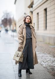 Elegant winter outfits designs 2018 ideas Casual Of 47 Urns 47 Minimalist Outfits To Wear Today Tomorrow Forever Stylecaster