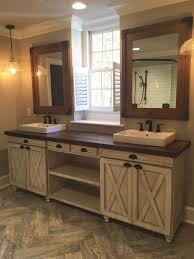 small bathroom sink vanity. Excellent Best 25 Farmhouse Vanity Ideas On Pinterest Bathroom Within Sink Attractive Small