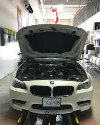BMW 3 Series oil for bmw m5 : Pin by MulPix Official on Cars | Pinterest | BMW M5, BMW and Cars