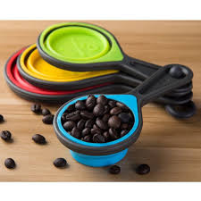 Decorative Measuring Spoons And Cups Popular Measuring Cups Spoons Buy Cheap Measuring Cups Spoons Lots