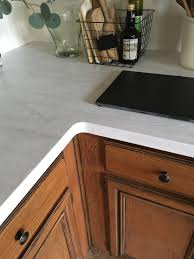 solid surface countertops. Allen Roth Solid Surface Countertop Review....a Comprehensive Pros And Cons List Countertops I