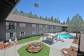 Lake Tahoe 2 Bedroom Suites Hotel Forest Suites Resort South Lake Tahoe Ca 3 United States