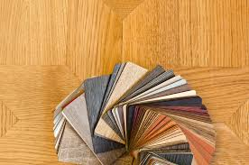 carpet and flooring. wood color swatches carpet and flooring