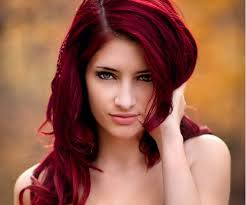 hair tips and ideas diy color hair dark red hair color for your hairstyles beautiful colour