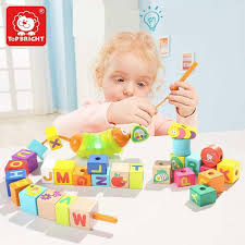 um size of award winning toys 4 year olds educational toys for 6 year olds india