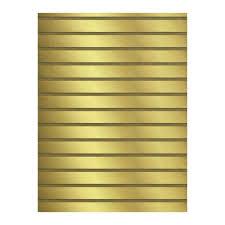 stylish, modern, trendy, faux gold, gold, gold fleece blanket | Zazzle.com  | Faux, Trendy gift, Stylish