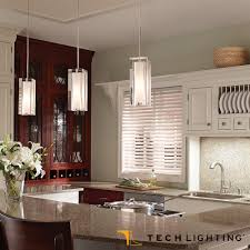 full size of tech lighting chandeliers lilianduval director salaryixtures ceiling lightning bolts designer definition mcqueen characters