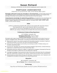 50 Word Resume Template Free With Resume Templates Free Download For