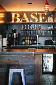 Home Bar Decorating Ideas Photo Of Fine Top Best Home Bar Designs And Ideas  Cute