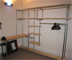 iron pipe furniture. Black Iron Pipe Furniture Lovely Projects