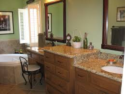 Kitchen Cabinets Louisville Custom Bathroom Cabinets Vanities Gallery Classic Kitchens