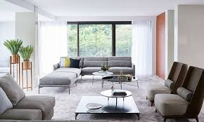 design tips if you love to entertain guests