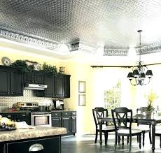 corrugated tin ceiling s corrugated tin ceiling picturess corrugated tin ceiling