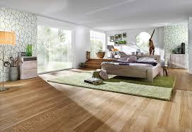 Schlafzimmermöbel Schreinerei Roth Und Schwarz