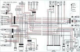 2000 harley davidson flstf wiring diagram wiring diagram info 2000 harley davidson flstf wiring diagram wiring diagram local 2000 harley davidson flstf wiring diagram