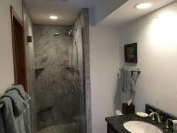 milwaukee waukesha area bathroom remodeling gallery