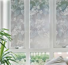 60 200cm privacy stained decorative window opaque glass sticker pegatinas para ventanas privacidad green red office hq girl wallpapers girls wallpaper