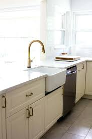 glacier bay single handle kitchen faucet repair medium size of single handle kitchen faucet glacier bay