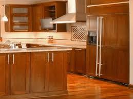 kitchen cabinet brands laminate countertops kitchen cabinet