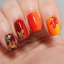 nail designs for fall 2014. nail designs for fall 2014