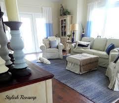 area rugs dash and albert rug designs navy herringbone round catamaran hand woven kids play teal