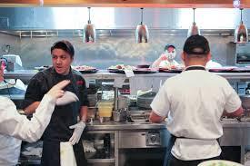 busy kitchen. Busy Kitchen. Interesting Kitchen Throughout