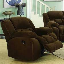 10 most comfortable recliners in 2021