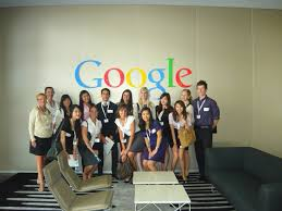google sydney office. Google-img12 Google Sydney Office