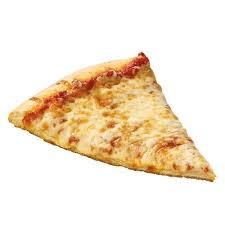 Résultats de recherche d'images pour «pizza»