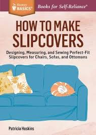 give your favorite furniture a new look patricia hoskins co author of the slipcovers for dining chairs slipcover chaireasy