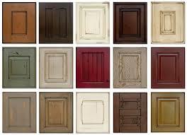 professional cabinet paint concrete best paint finish for kitchen cabinets colors professional painting professional cabinet painters nj